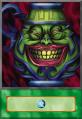 EN-028 Pot of Greed.png