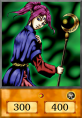 Magician of Faith.png